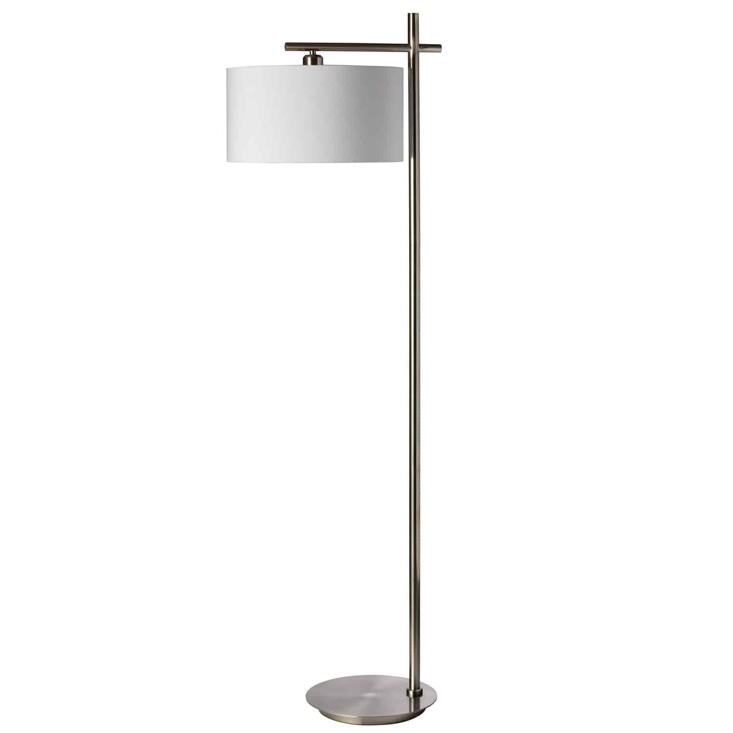 floors lamp size gooseneck gabby full kirklands of floor lamps