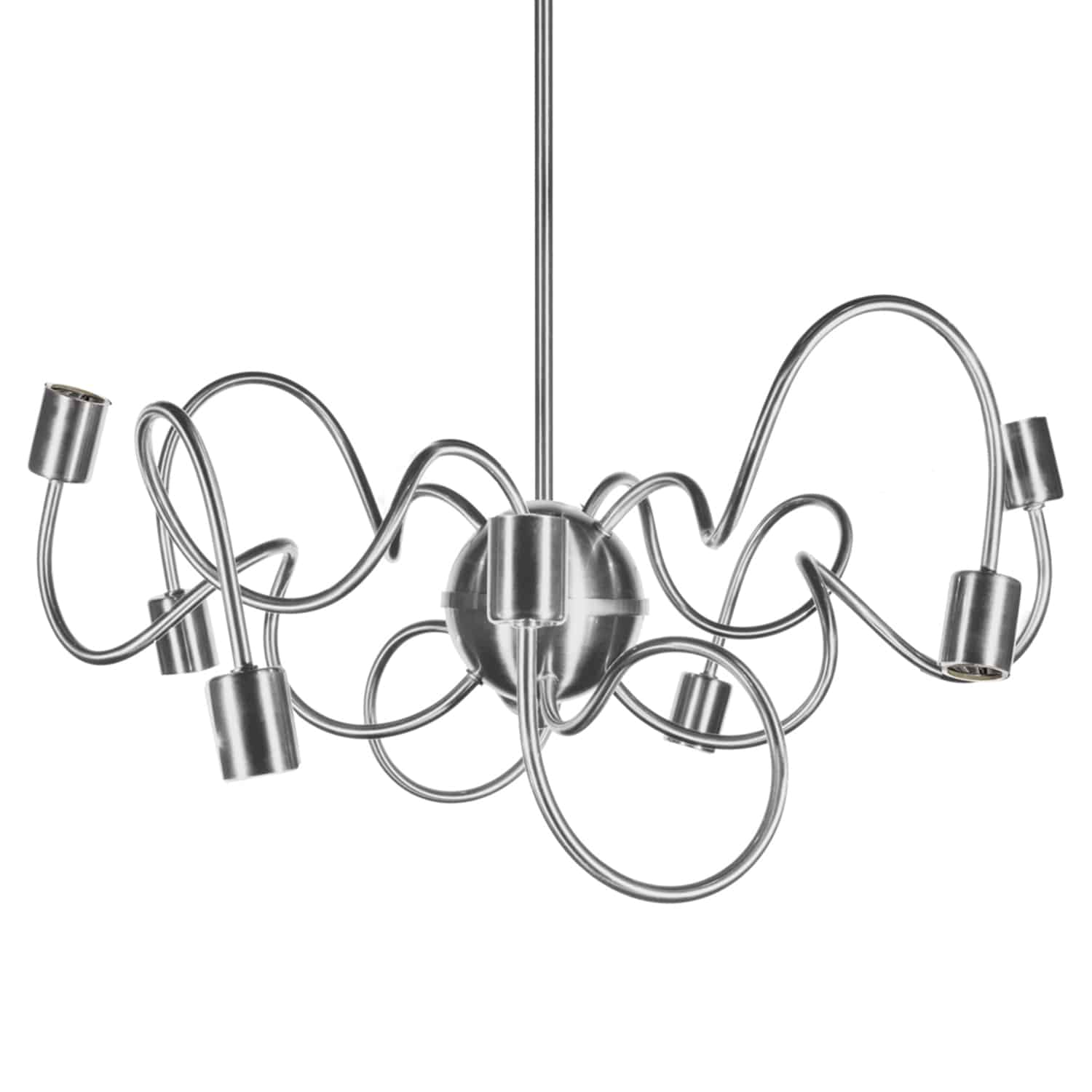 8lt Oval Pendant Dainolite How To Wire A Chandelier Diagram Likewise Wiring